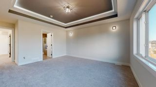 Photo 29: 74 ELLICE Bend: Fort Saskatchewan House for sale : MLS®# E4262626