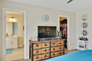 Photo 26: 4 EMBERSIDE Glen: Cochrane Detached for sale : MLS®# A1009934