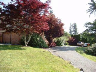 Photo 10: 14133 56A Ave in Surrey: Home for sale