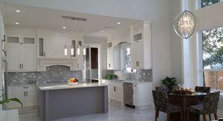 Photo 7: 3480 VINMORE AVENUE in Richmond: Seafair House for sale : MLS®# R2130040