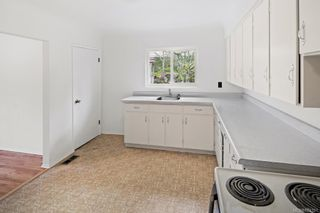 Photo 15: 1083 Lodge Ave in VICTORIA: SE Quadra House for sale (Saanich East)  : MLS®# 803101