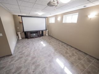 Photo 41: 16912 79 Street in Edmonton: Zone 28 House for sale : MLS®# E4240731