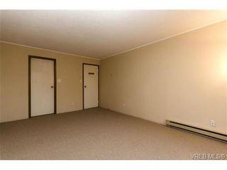 Photo 10: 205 949 Cloverdale Ave in VICTORIA: SE Quadra Condo for sale (Saanich East)  : MLS®# 658759