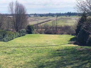"Photo 5: 16592 77 Avenue in Surrey: Fleetwood Tynehead Land for sale in ""Coast Meridian Estates"" : MLS®# R2508578"