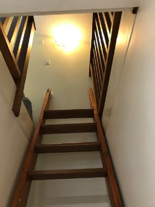 "Photo 38: 301 101 E 29TH Street in North Vancouver: Upper Lonsdale Condo for sale in ""COVENTRY HOUSE"" : MLS®# R2548759"