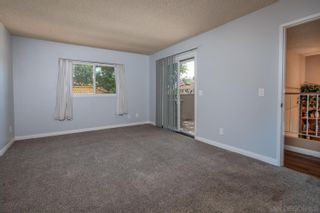 Photo 26: SANTEE Townhouse for sale : 3 bedrooms : 10710 Holly Meadows Dr Unit D