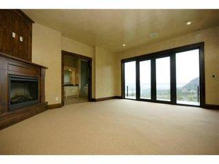 Photo 6: 2941 KADENWOOD Drive in Whistler: Home for sale : MLS®# V742905
