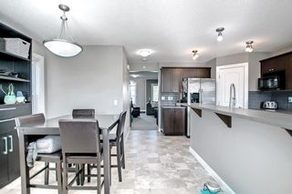 Photo 15: 180 Evanspark Gardens NW in Calgary: Evanston Detached for sale : MLS®# A1144783