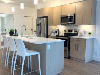 Photo 1: 109 3070 Kilpatrick Ave in COURTENAY: CV Courtenay City Condo for sale (Comox Valley)  : MLS®# 831662