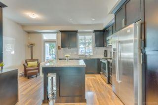 "Photo 13: 105 1480 SOUTHVIEW Street in Coquitlam: Burke Mountain Townhouse for sale in ""CEDAR CREEK"" : MLS®# R2473563"