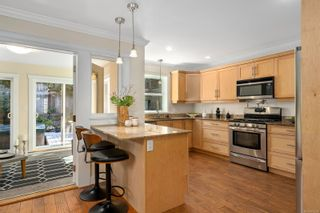 Photo 11: 3315 Myles Mansell Rd in : La Walfred House for sale (Langford)  : MLS®# 852224