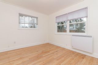 Photo 19: 2312 Mills Rd in : Si Sidney North-East House for sale (Sidney)  : MLS®# 862210
