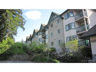 Photo 12: 122 290 Island Hwy in VICTORIA: VR View Royal Condo for sale (View Royal)  : MLS®# 608285