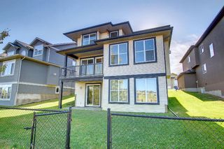 Photo 48: 248 KINNIBURGH Circle: Chestermere Detached for sale : MLS®# A1153483