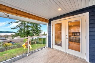 Photo 13: 300 Milburn Dr in Colwood: Co Lagoon House for sale : MLS®# 862707