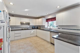 Photo 10: 12680 HARRISON Avenue in Richmond: East Cambie House for sale : MLS®# R2562058