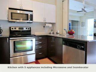 "Photo 7: 225 13789 107A Avenue in Surrey: Whalley Condo for sale in ""Quattro II"" (North Surrey)  : MLS®# R2326632"