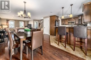 Photo 15: 2 Fred W Brown Drive in Paradise: House for sale : MLS®# 1236242