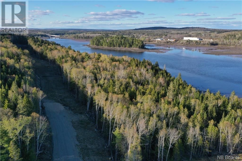Main Photo: 2 Hills Point Estates in Oak Bay: Vacant Land for sale : MLS®# NB049865