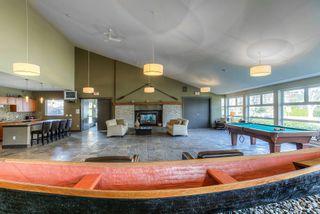 "Photo 33: 221 700 KLAHANIE Drive in Port Moody: Port Moody Centre Condo for sale in ""Boardwalk at Klahanie"" : MLS®# R2573204"