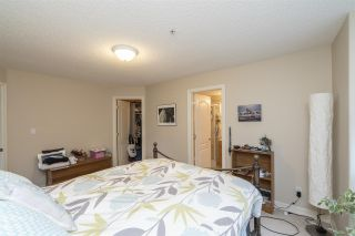 Photo 28: 208 10208 120 Street in Edmonton: Zone 12 Condo for sale : MLS®# E4232510