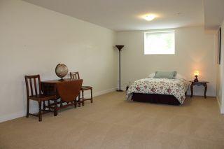 "Photo 13: 9475 WASKA Street in Langley: Fort Langley House for sale in ""Bedford Landing"" : MLS®# R2085903"