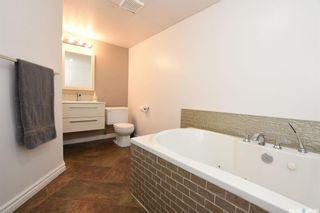 Photo 31: 1203 Arnason Street North in Regina: Rochdale Park Residential for sale : MLS®# SK776903
