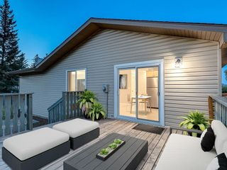 Photo 23: 320 CANNIFF Place SW in Calgary: Canyon Meadows Detached for sale : MLS®# A1080167