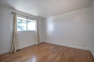Photo 21: 14 Radcliffe Crescent SE in Calgary: Albert Park/Radisson Heights Detached for sale : MLS®# A1085056