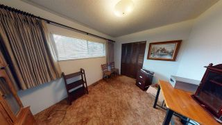 """Photo 15: 7003 130 Street in Surrey: West Newton House for sale in """"WEST Newton"""" : MLS®# R2563614"""