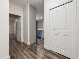 Photo 3: 202 60 ROYAL OAK Plaza NW in Calgary: Royal Oak Apartment for sale : MLS®# A1026611