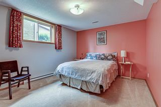Photo 42: 207 EDGEBROOK Close NW in Calgary: Edgemont Detached for sale : MLS®# A1021462