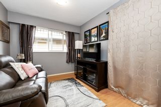 Photo 13: 1368 MARY HILL Lane in Port Coquitlam: Mary Hill 1/2 Duplex for sale : MLS®# R2603291