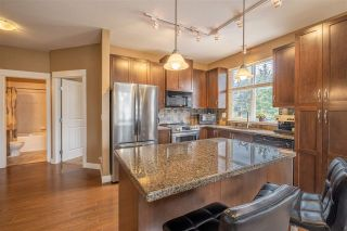 """Photo 8: 416 2955 DIAMOND Crescent in Abbotsford: Abbotsford West Condo for sale in """"WESTWOOD"""" : MLS®# R2572304"""