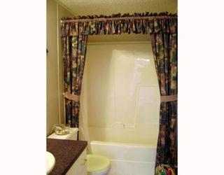 Photo 10: 480 AUGIER Avenue in WINNIPEG: Westwood / Crestview Residential for sale (West Winnipeg)  : MLS®# 2718749