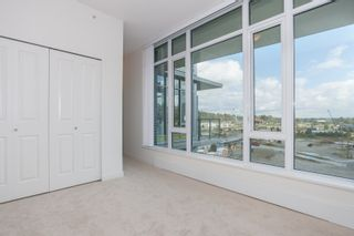 Photo 9: 506 3168 RIVERWALK AVENUE in Vancouver: Champlain Heights Condo for sale (Vancouver East)  : MLS®# R2106705
