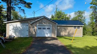 Photo 3: 1 Old School Lane in Alma: 108-Rural Pictou County Residential for sale (Northern Region)  : MLS®# 202117525