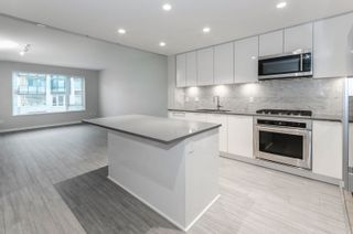 """Main Photo: 205 2651 LIBRARY Lane in North Vancouver: Lynn Valley Condo for sale in """"Taluswood"""" : MLS®# R2620222"""