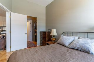 Photo 12: 209 1410 2 Street SW in Calgary: Beltline Apartment for sale : MLS®# A1130118