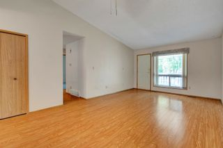 Photo 17: 50 9704 165 Street in Edmonton: Zone 22 Townhouse for sale : MLS®# E4256811