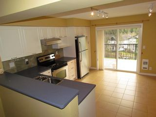 Photo 5: 63 4401 Blauson Boulevard in Abbotsford: Auguston Townhouse for sale