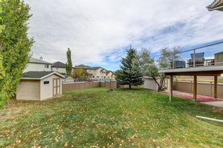 Photo 29: 75 Coverton Green NE in Calgary: Coventry Hills Detached for sale : MLS®# A1151217