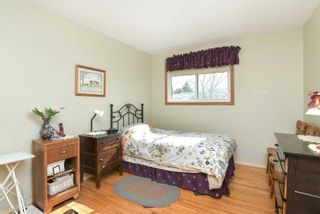 Photo 10: 359 S Jelly Street: Shelburne House (Bungalow) for sale : MLS®# X4446220