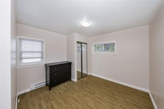 Photo 31: 1644 PITT RIVER Road in Port Coquitlam: Mary Hill House for sale : MLS®# R2586730