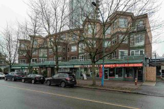 """Photo 25: 108 131 W 3RD Street in North Vancouver: Lower Lonsdale Condo for sale in """"Seascape Landing"""" : MLS®# R2530620"""