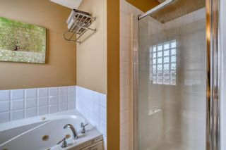 Photo 25: 262 Panamount Close NW in Calgary: Panorama Hills Detached for sale : MLS®# A1050562