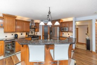 Photo 6: 15 Olympia Court: St. Albert House for sale : MLS®# E4227207