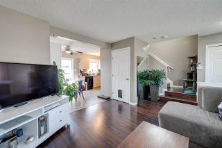 Photo 4: 2431 28B Avenue in Edmonton: Zone 30 House for sale : MLS®# E4244319
