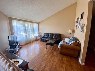 Photo 2: 1312 10 Avenue SE: High River Detached for sale : MLS®# A1097691