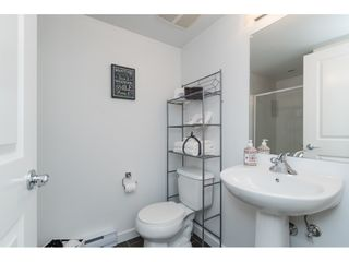 """Photo 6: 16 7348 192A Street in Surrey: Clayton Townhouse for sale in """"The Knoll"""" (Cloverdale)  : MLS®# R2373983"""
